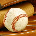 history-of-major-league-baseball-01