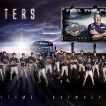 hitters baseball
