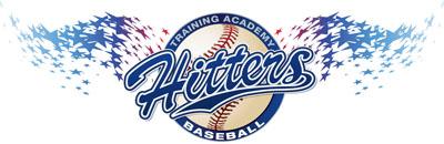 hitters baseball1