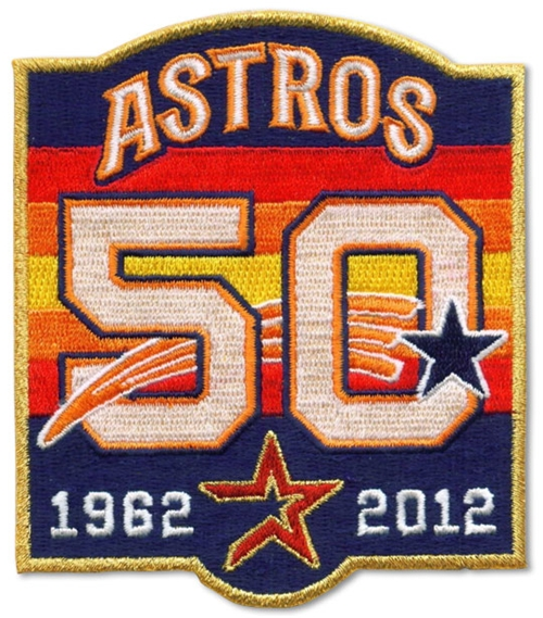 houston-astros-team-history-02