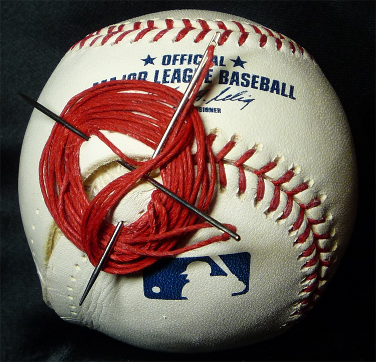 how-major-league-baseballs-are-made-01