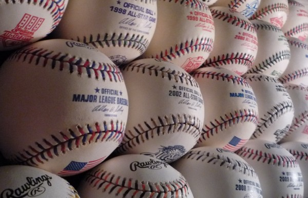 how-major-league-baseballs-are-made-04