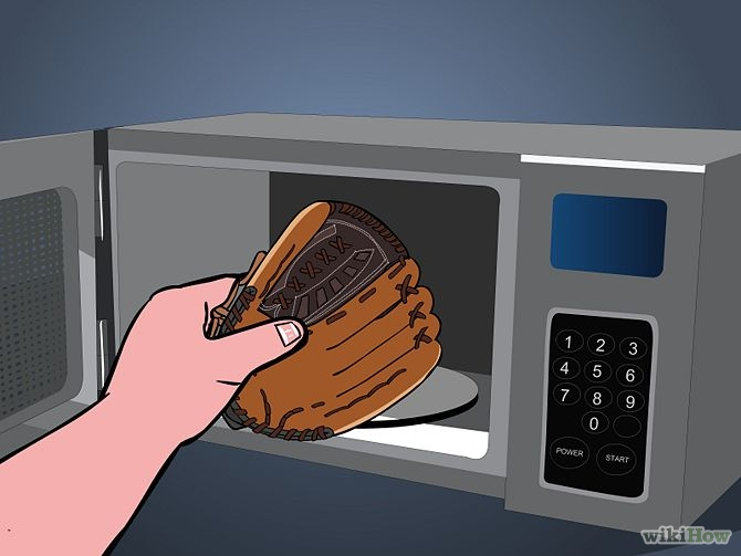 how-to-break-in-a-baseball-glove-02