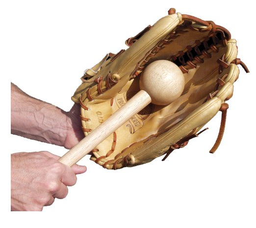 how-to-break-in-a-baseball-glove-03