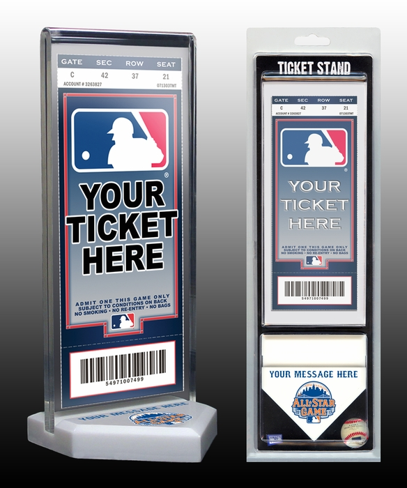 how-to-buy-baseball-ticket-01
