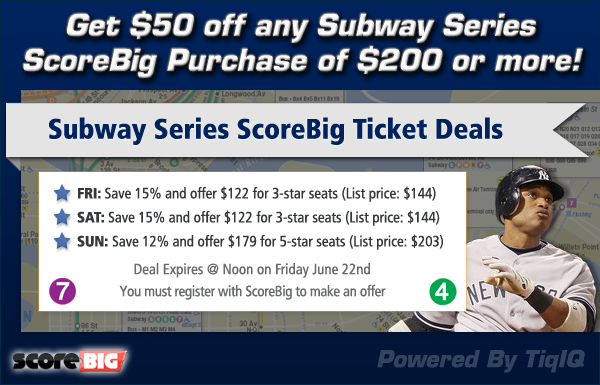 how-to-buy-baseball-ticket-04