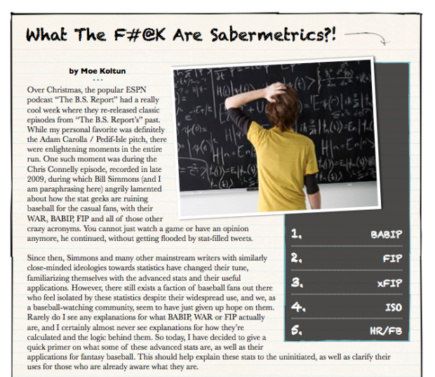 how-to-use-sabermatics-01