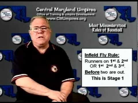 infield-fly-rule-02