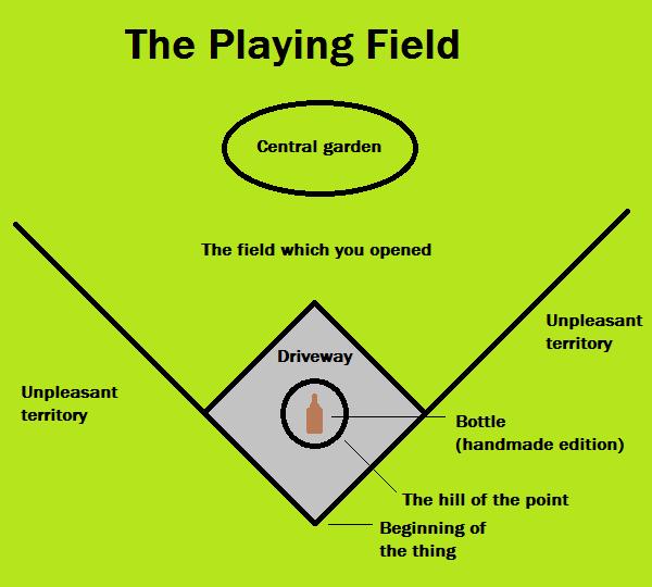 infield-fly-rule-03