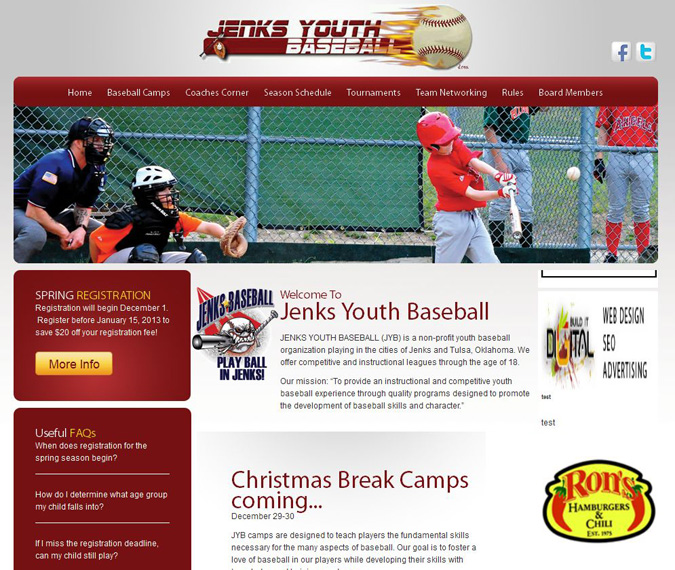 jenks youth baseball1