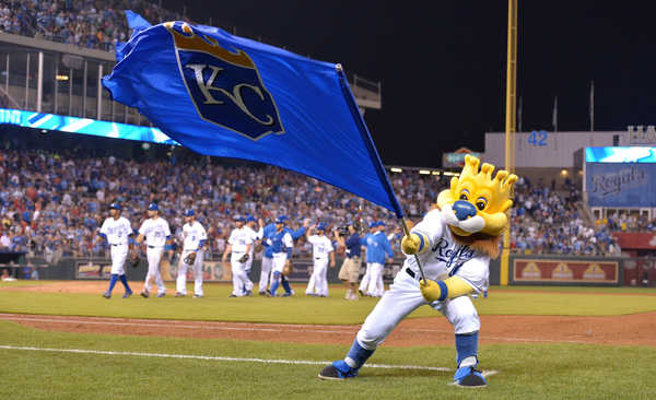 kansas-city-royals-team-history-01