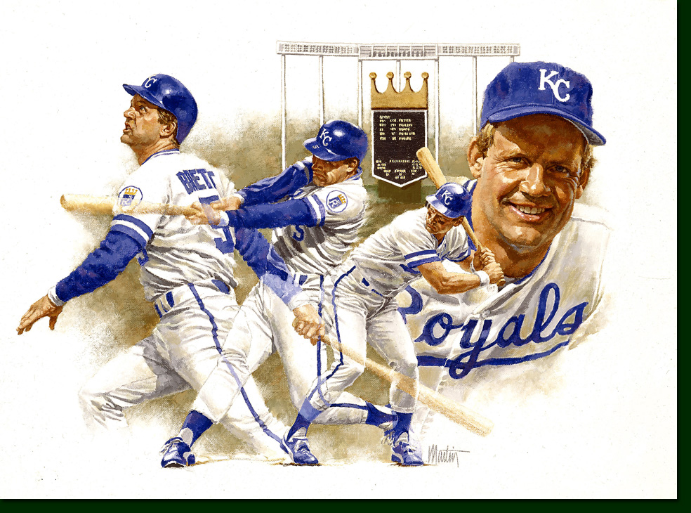 kansas-city-royals-team-history-04