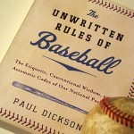list-of-baseball-unwritten-rules-02