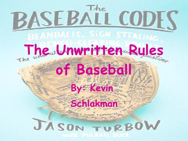 list-of-baseball-unwritten-rules-03