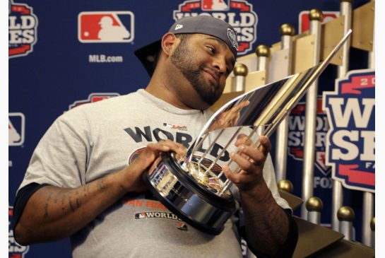 list-of-mlb-trophies-01