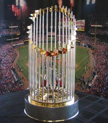 list-of-mlb-trophies