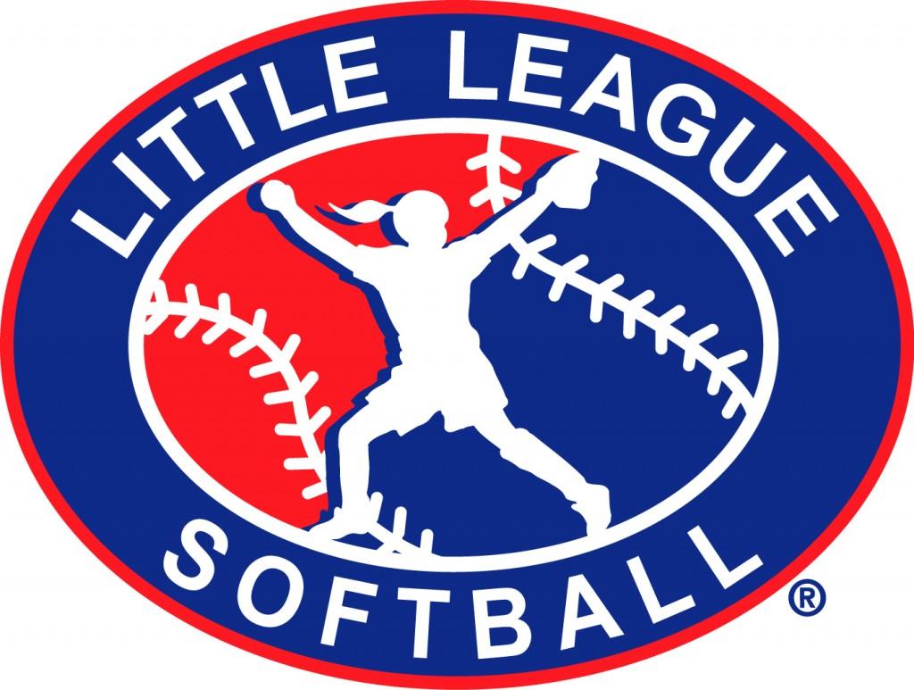 little-league-baseball-rules-03