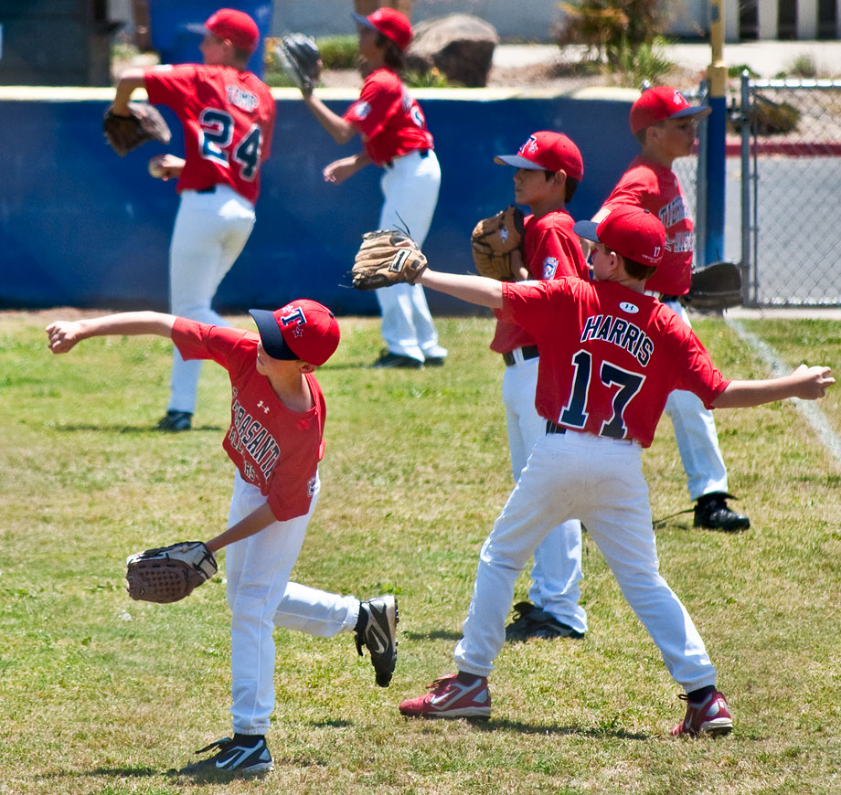 little-league-baseball-rules-04
