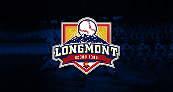 longmont-baseball-league-01
