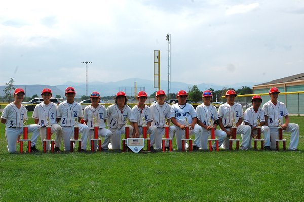 longmont-baseball-league-02