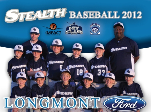 longmont-baseball-league-03