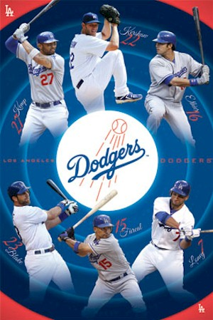 los-angeles-dodgers-team-history-01