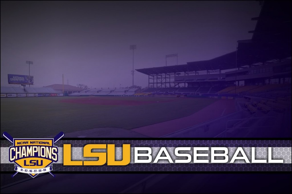 lsu-baseball-schedule-01