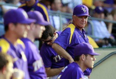 lsu-baseball-schedule-03