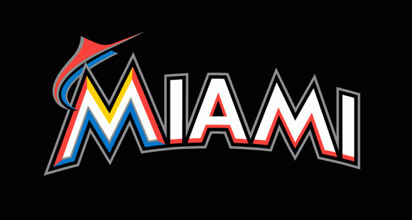 miami-marlins-team-history-02