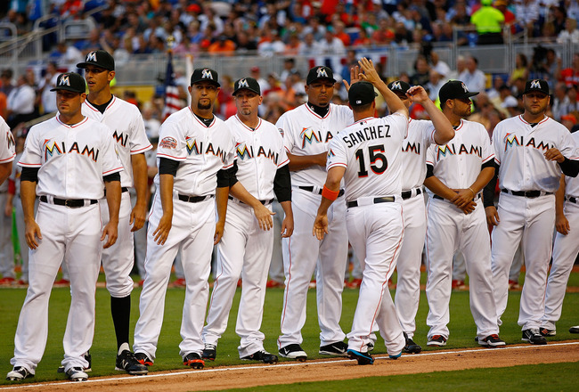 miami-marlins-team-history-03
