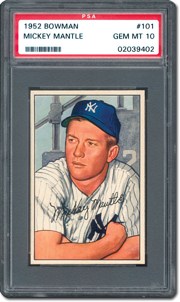 mickey-mantle-baseball-card-03