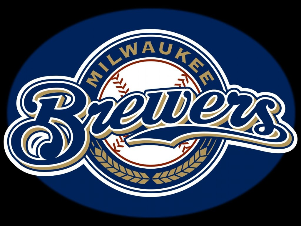 milwaukee-brewers-team-history-01