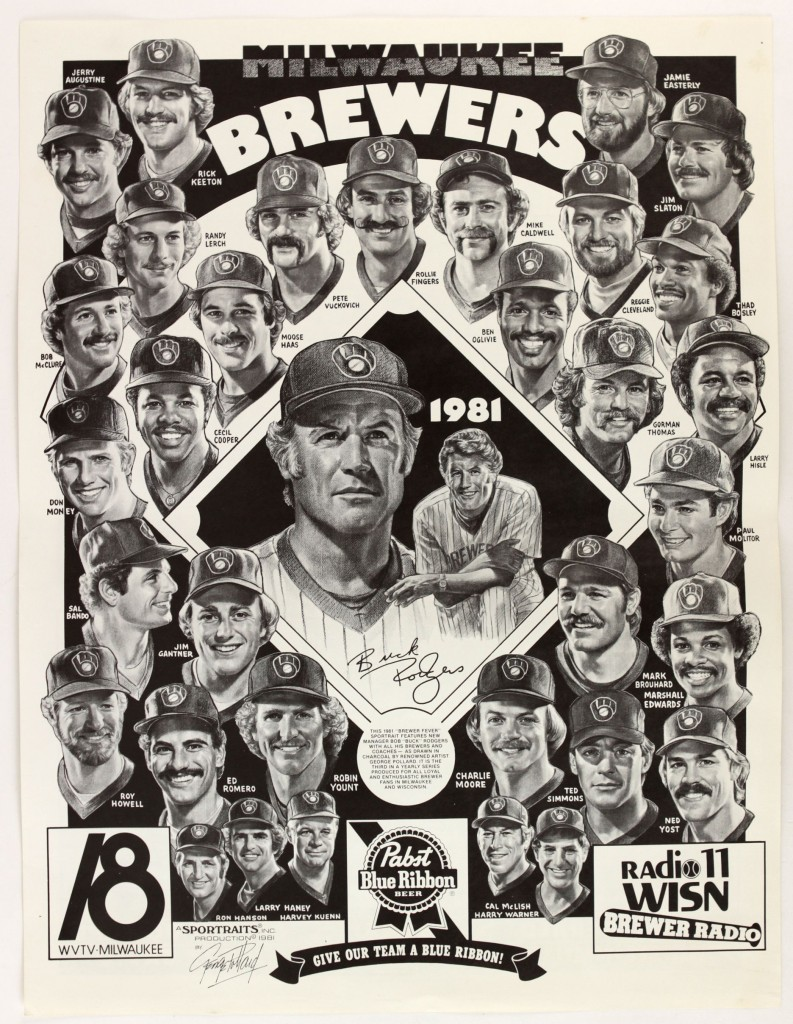 milwaukee-brewers-team-history-02