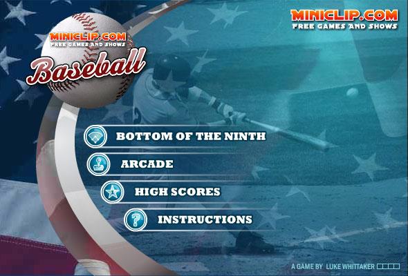 miniclip-baseball-01