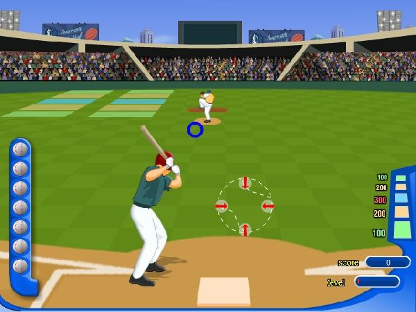 miniclip-baseball-02