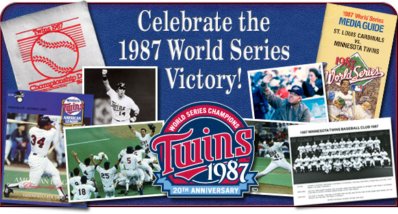 minnesota-twins-team-history-02