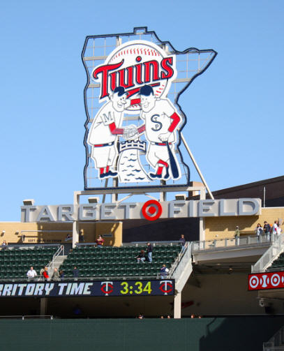 minnesota-twins-team-history-04