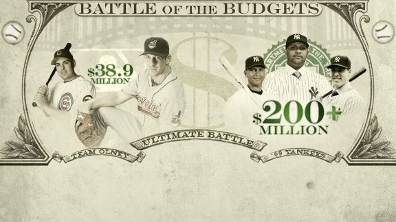 minor-league-baseball-salaries-01