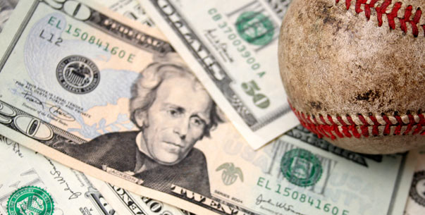 minor-league-baseball-salaries-02