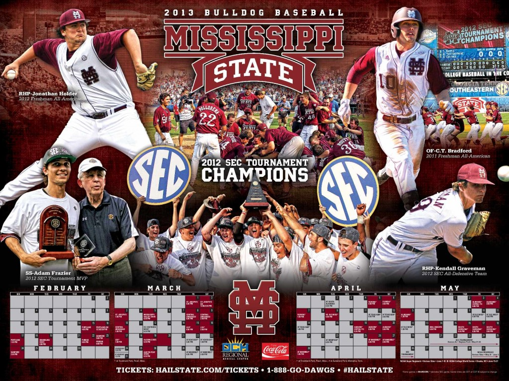 mississippi-baseball-schedule-01