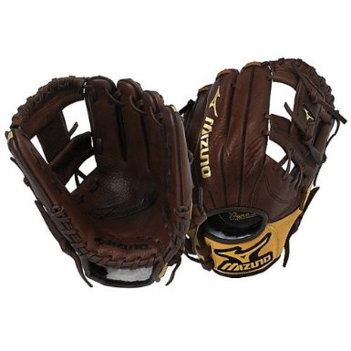 mizumo-baseball-gloves-01