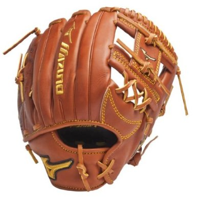 mizumo-baseball-gloves-02