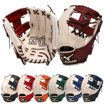 mizumo-baseball-gloves-04