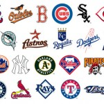 mlb-baseball-standings-01
