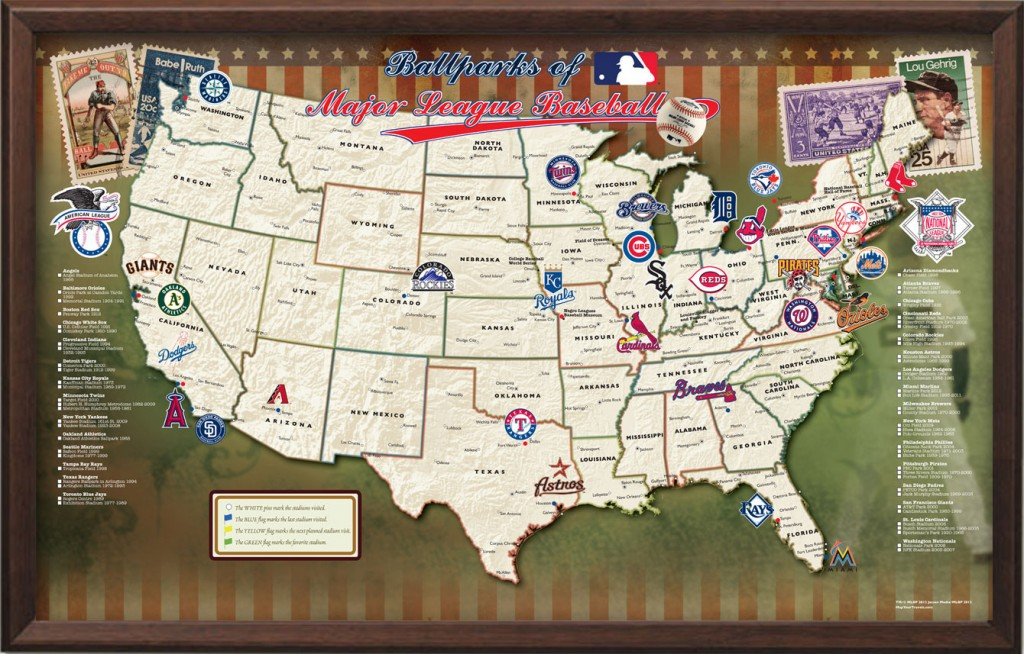 mlb-stadiums-and-dimensions-02