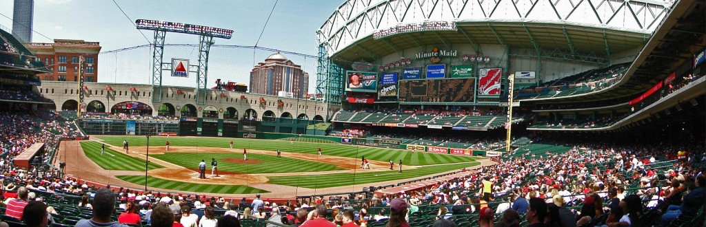 mlb-stadiums-and-dimensions-06