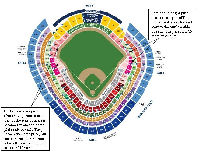 mlb-stadiums-and-dimensions-08