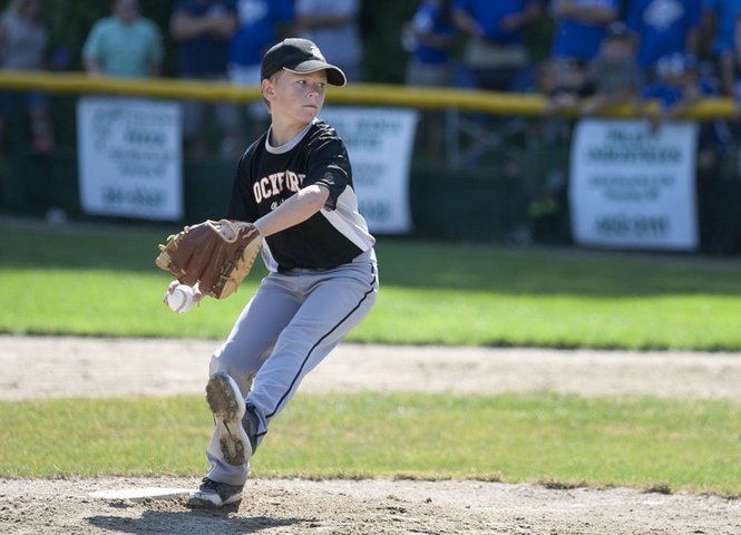 mlive youth baseball2