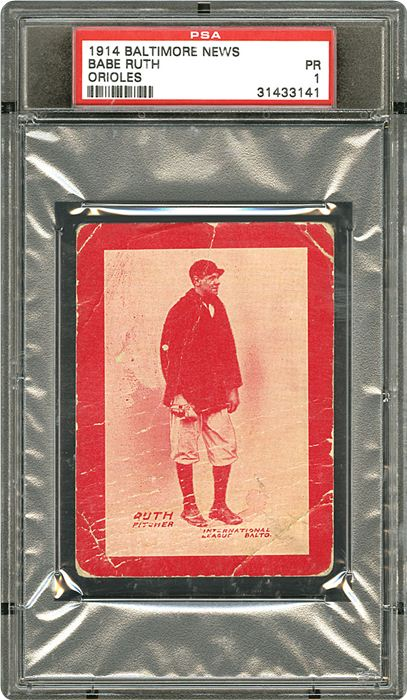 most-valuable-baseball-cards-02