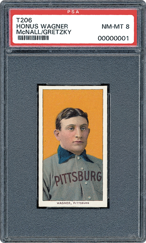most-valuable-baseball-cards-03